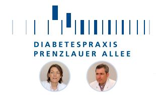 Braun, Hermann, Dr. med. und Dr. med. Dr. oec. troph. Edith Öhrig-Pohl
