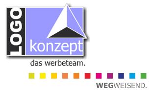 Logokonzept GmbH