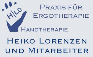HLO Handtherapie H. Lorenzen & Mitarbeiter