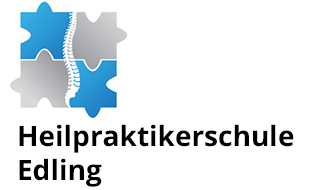 Logo von Berliner Heilpraktiker Institut, Hanne Edling