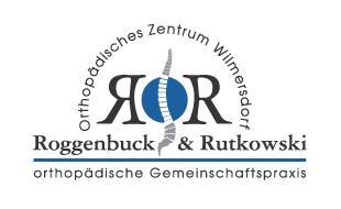 Roggenbuck & Rutkowski