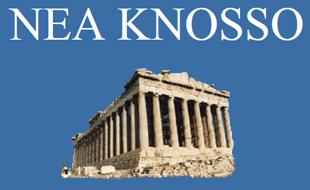 Nea Knosso Restaurant