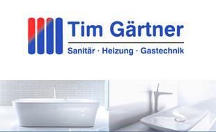 Bild zu Gärtner Tim in Berlin