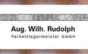 Aug.-Wilh. Rudolph Parkettlegermeister GmbH