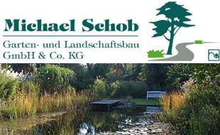 Michael Schob Garten- und Landschaftsbau GmbH & Co. KG