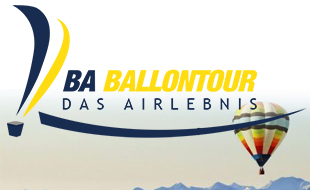 Ballonfahrten Balloon Adventures