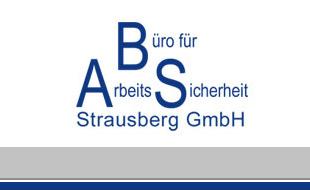 ABS Büro für Arbeitssicherheit Strausberg GmbH