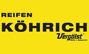 Köhrich Reifenhandel-Service GmbH