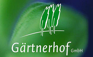 Gärtnerhof GmbH