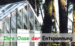Schneider Wintergartenbau GmbH & Co. KG