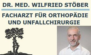 Bild zu Stöber Wilfried Dr. med. in Berlin