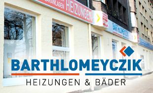 Barthlomeyczik Heizung & Bäder GmbH