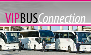 VIP Bus Connection oHG