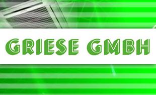 Griese GmbH Lüftungs-Klima-Service