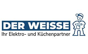 Logo von DER WEISSE