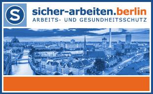 sicher-arbeiten.berlin