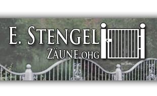 E. Stengel-Zäune e.K.