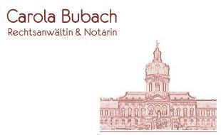 Bubach