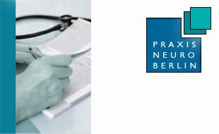 Bachus-Banaschak, Dr. und Rurik van Heys