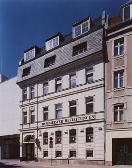 bestattungen hafemeister 13597 berlin spandau ffnungszeiten adresse telefon. Black Bedroom Furniture Sets. Home Design Ideas