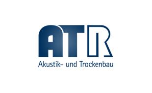Bild zu Akustik- und Trockenbau Raphael Raber GmbH in Berlin