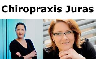Juras-Bertram, Kathrin + Cathleen Juras-Bader