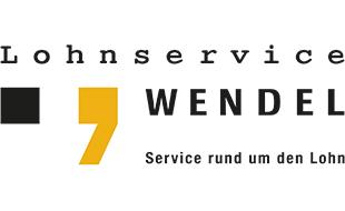 Lohnservice Wendel