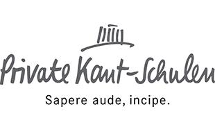 Logo von Private Kant-Schule e. V.