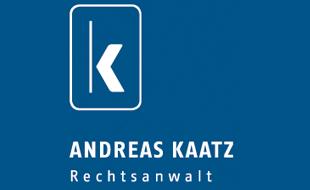 Kaatz, Andreas -  Fachanwalt für Arbeitsrecht