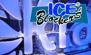 ICEBlockerS®