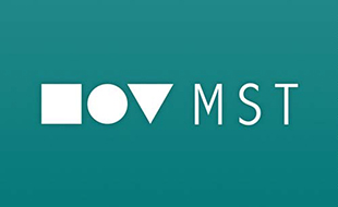 MST - Montage, Straßen- und Tiefbau GmbH
