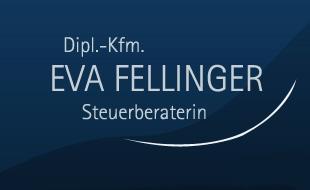 Logo von Fellinger, Eva, Dipl.-Kfm. Steuerberaterin
