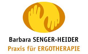 Senger-Heider
