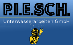 P.I.E.SCH. Unterwasserarbeiten GmbH