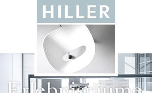 Hiller Einrichtungen und Konzepte GmbH