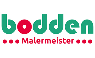 Heinrich Bodden Malermeister GmbH + Co. KG