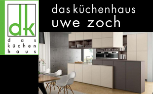 das küchenhaus Uwe Zoch GmbH