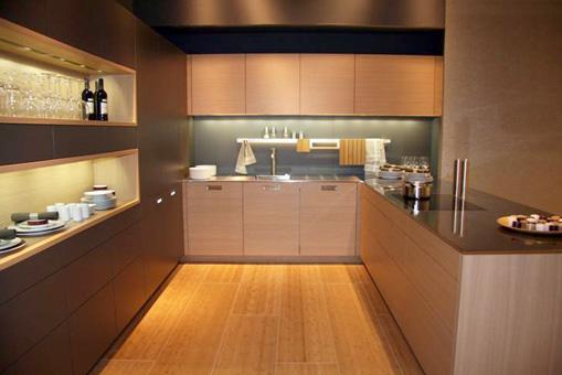 Das Küchenhaus das küchenhaus uwe zoch gmbh 10777 berlin schöneberg
