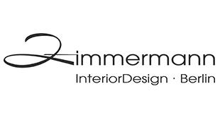 Zimmermann InteriorDesign Berlin