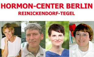 Jost-Reuhl, Brigitte, Dr., Dr. Bettina Meshesha und<P>Dr. Natascha Brömme