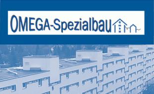 Omega-Spezialbau GmbH
