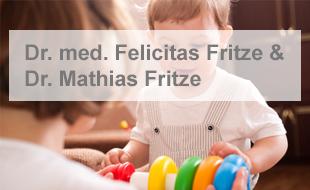 Fritze