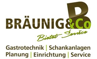 Bräunig & Co. oHG