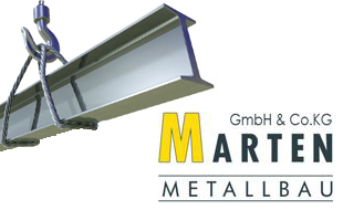 Marten Metallbau GmbH & Co. KG