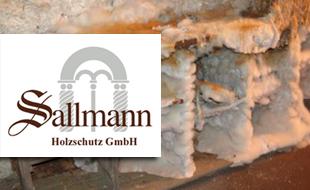Sallmann Holzschutz GmbH