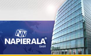 Napierala GmbH
