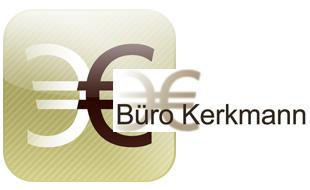 Kerkmann