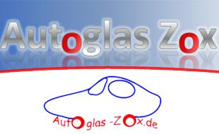 Autoglas Zox, Inh. Daniel Zeuner-Oxenknecht