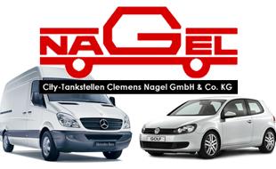 City-Tankstellen Clemens Nagel GmbH & Co. KG