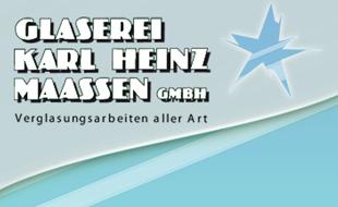 Glaserei Karl Heinz Maaßen GmbH